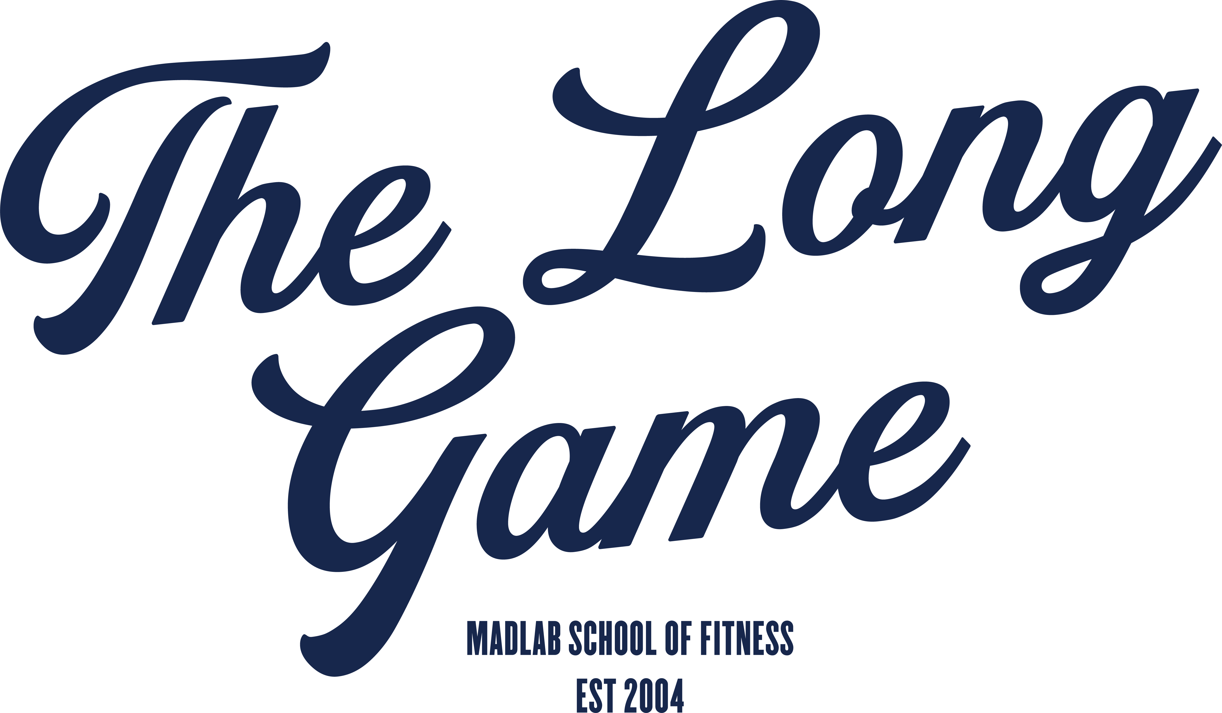 Madlab-SOF_The-Long-Game_Navy